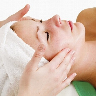 Facial antiaging