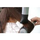 Secado de cabello Bio Ionic