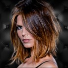 Color Trend tinte y Highlights